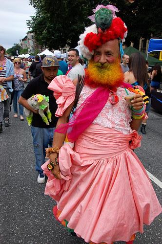 GayPrideStreetFair4