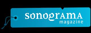sonograma