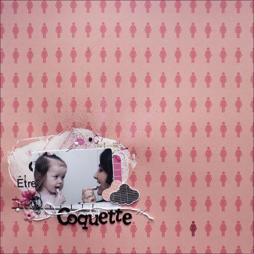 2011-04-03 coquette