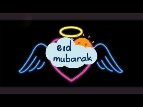 Eid Mubarak Ringtone Sudhmusic Sudhmusic Music Is My Life