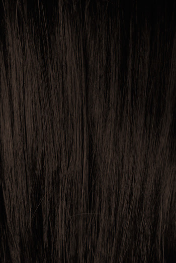Dark Chocolate Brown Hair Color Chart - Hair Color ...