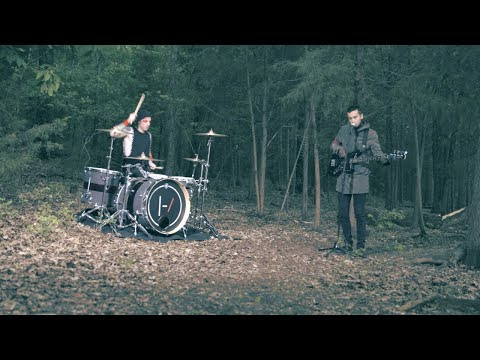 Twenty One Pilots - Ride:歌詞+中文翻譯