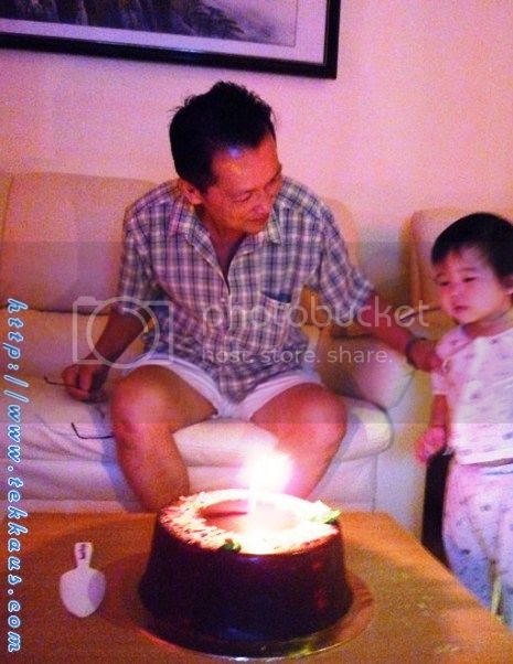 photo 02MyFather-in-lawsBirthdayInMalacca_zps5c49b71f.jpg