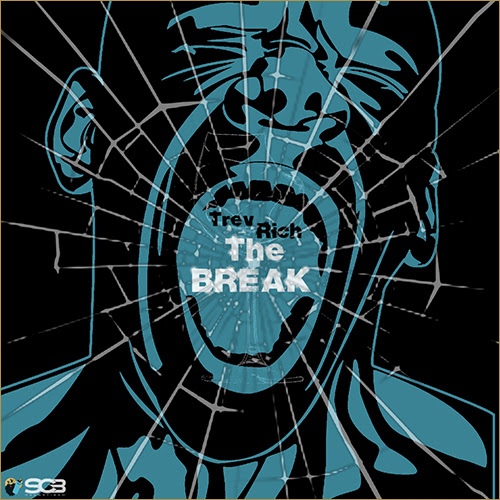 trevrich-the-break-cover