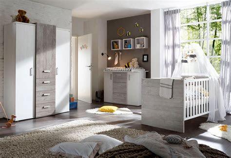 babyzimmer komplettset helsinki  tlg bett