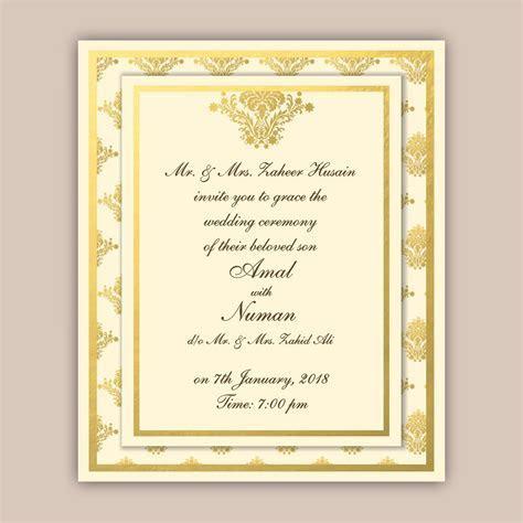 Wedding Cards Printing   Wedding Cards Designs   Wedding Cards