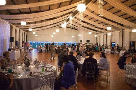 Slipperfields   Country Wedding Venues   Eastern Cape