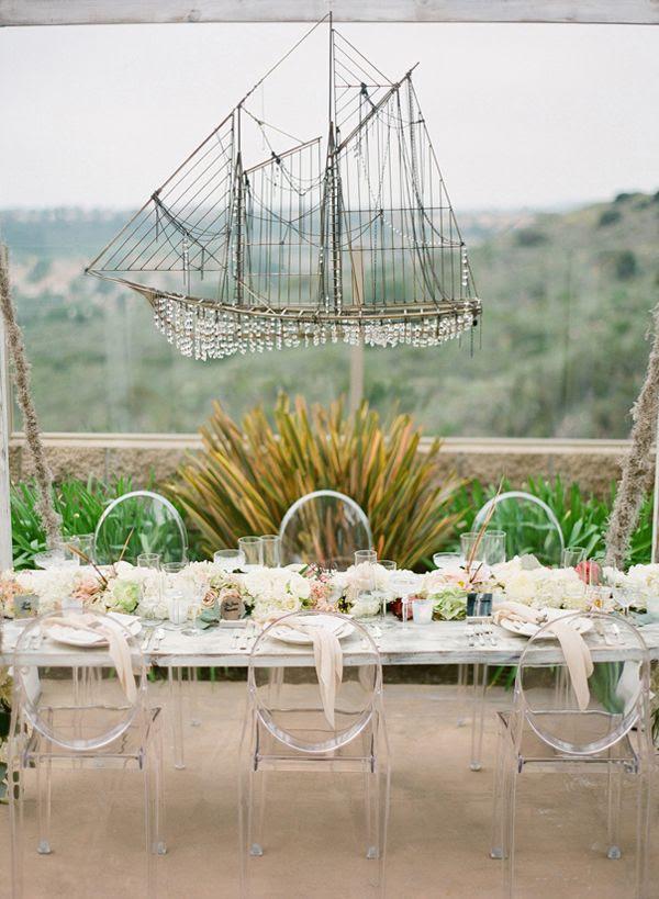Cortnie and Donny Beach Wedding
