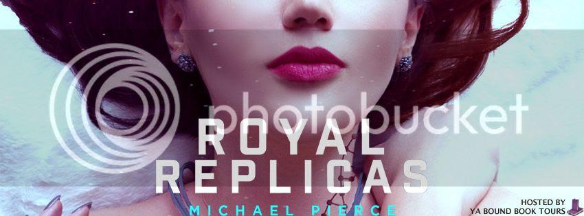 photo Royal Replicas review banner_zps7ylvfwda.jpg