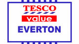 Everton FC: great tradition