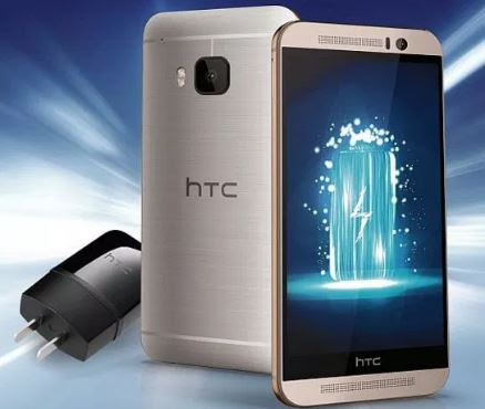 HTC One M9 Prime Camera User Guide Manual Tips Tricks Download