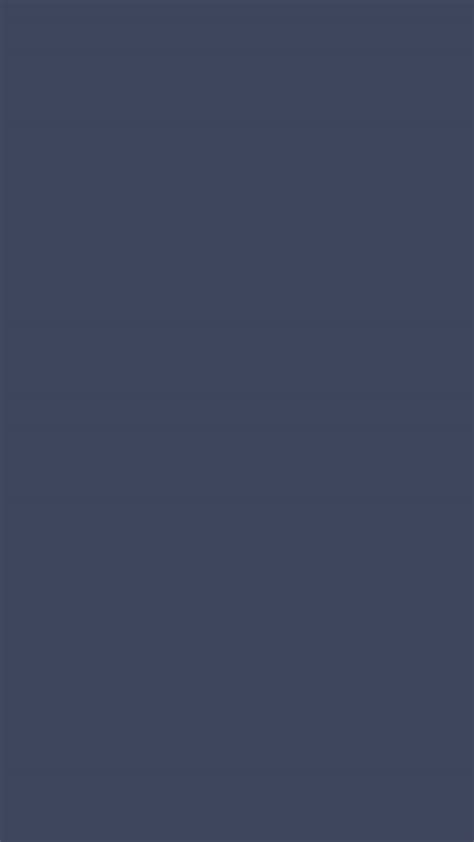 beautiful fall color palette iphone wallpapers preppy