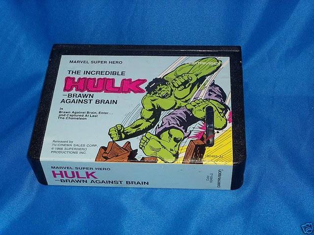 msh_hulk_66cartoonstudiocartridge