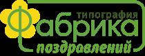http://s5.uploads.ru/7oTZ3.png