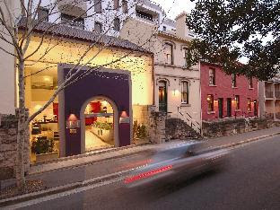 Rendezvous Hotel Sydney The Rocks Review From Real Guests