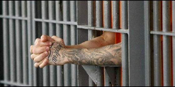 Resultado de imagen de presos