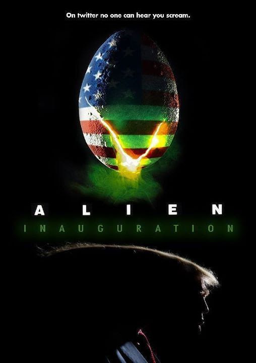 photo Alien_inaguration.jpg