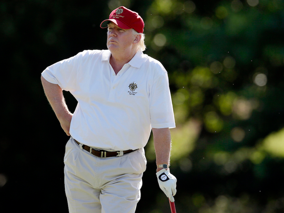 trump-blows-off-exercise-for-golf--heres