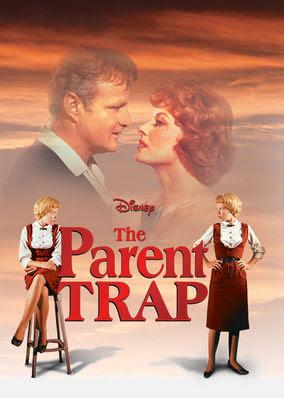 Parent Trap, The