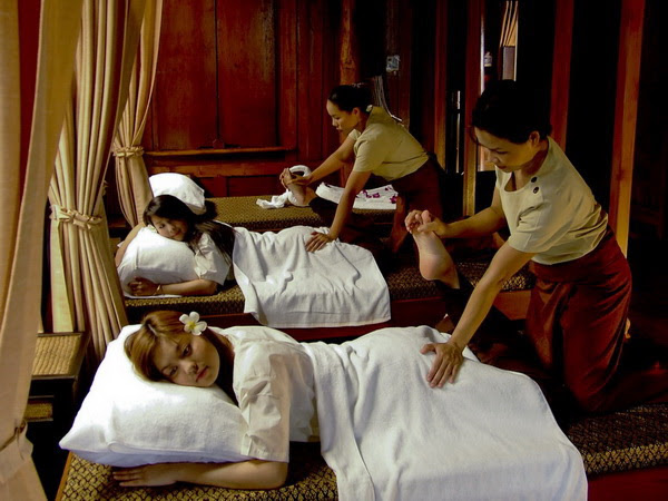 Petchada Spa & Health Care Bangkok Map,Map of Petchada Spa & Health Care Bangkok,Tourist Attractions in Bangkok Thailand,Things to do in Bangkok Thailand,Petchada Spa & Health Care Bangkok accommodation destinations attractions hotels map reviews photos pictures