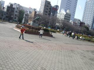 画像+062_convert_20100504015443