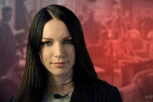 http://img.karaoke-lyrics.net/img/artists/4120/zuzana-smatanova-1292.jpg