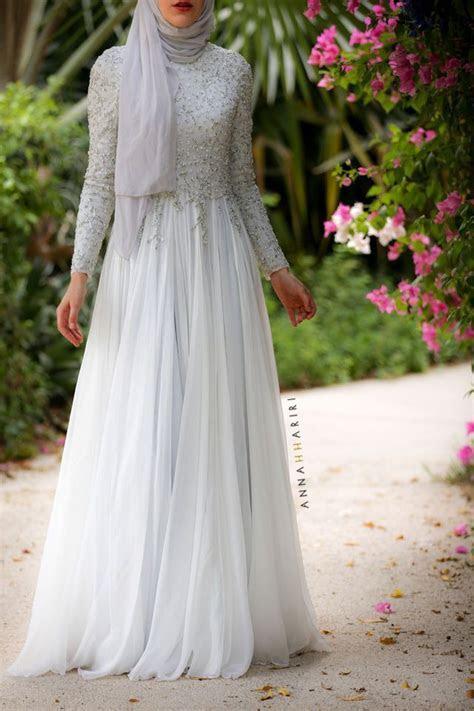 25  best ideas about Wedding Abaya on Pinterest   Kaftan