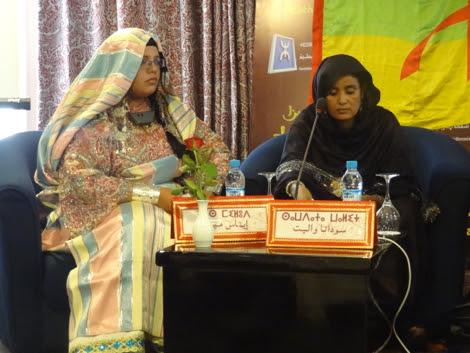 http://t1.hespress.com/files/amazigh_femmes_tawiza_6_758514316.jpg