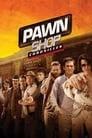 1-Pawn Shop Chronicles