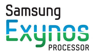 Exynos Processador - imagem retirada do Google