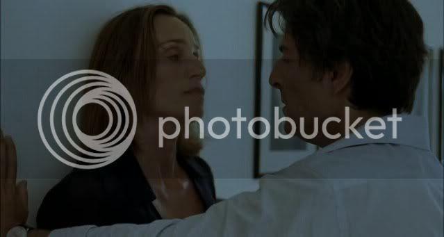 http://i683.photobucket.com/albums/vv199/cinemabecomesher/2011/05-08/partir/05242582.jpg