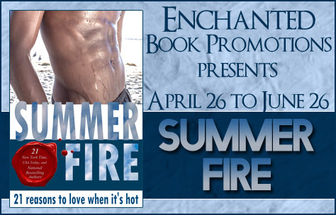 summerfirebanner