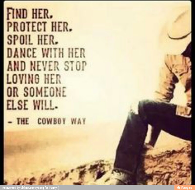 Quotes About Country Love 328 Quotes