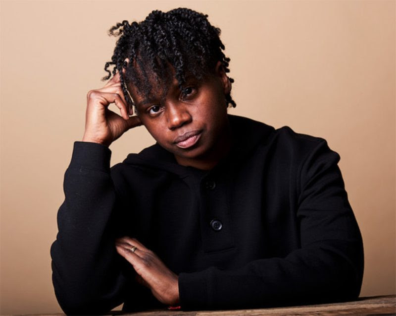 Diretora de Bessie e produtor de Corra! preparam terror com negras lésbicas