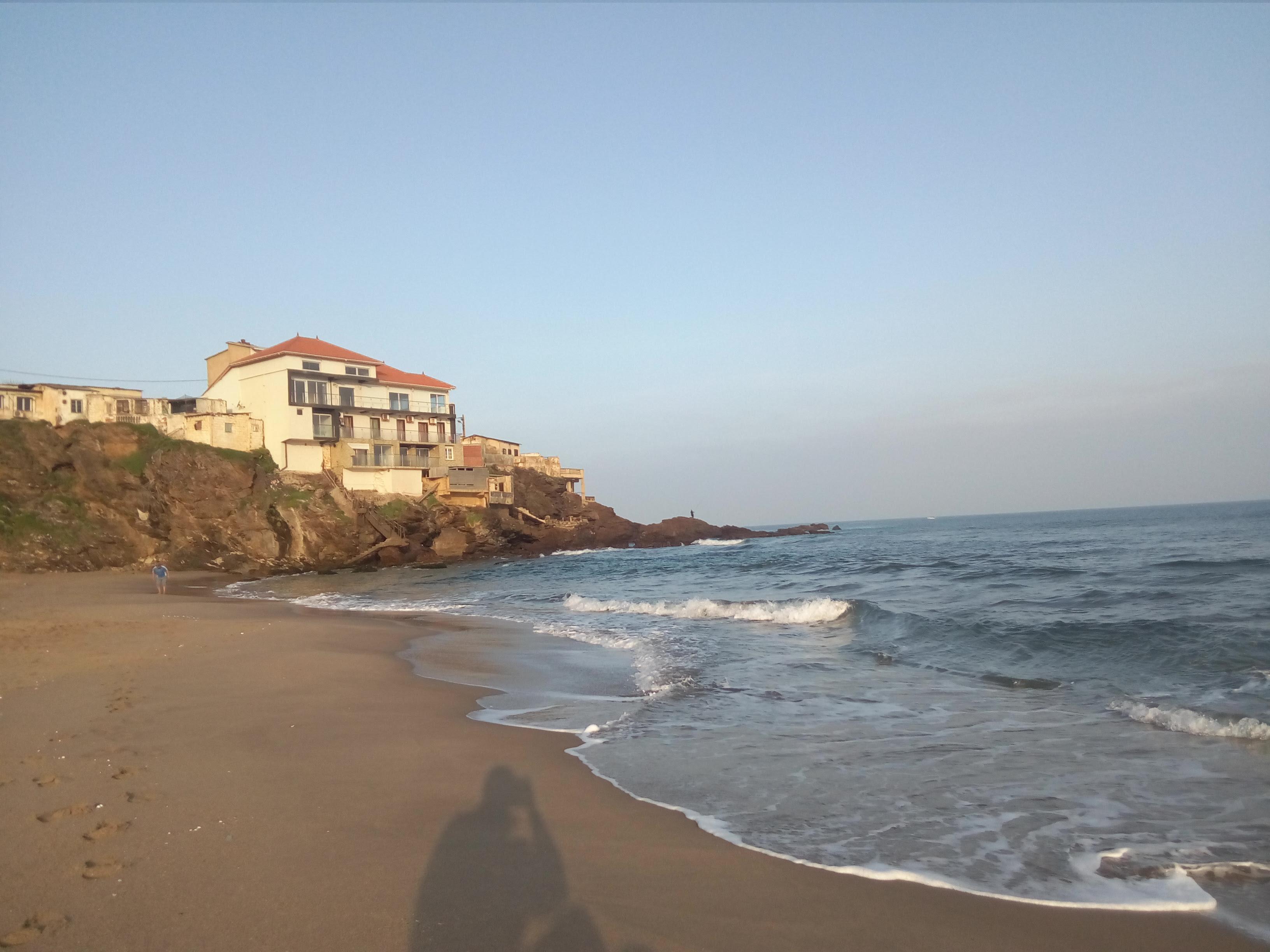 body of water in the Beach [1280×1024] I love Beach