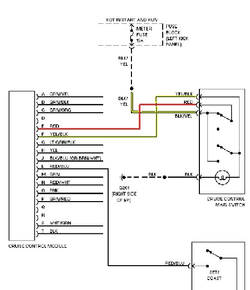 Miata Fog Light Wiring Diagram Wiring Diagram Character A Character A Cfcarsnoleggio It