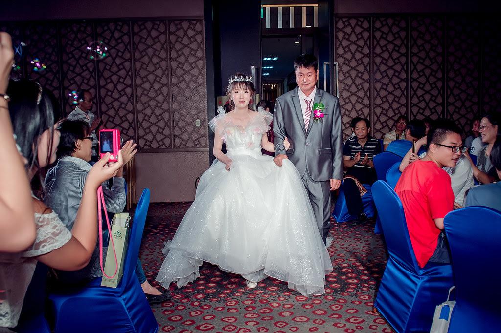 061新竹彭園婚攝推薦