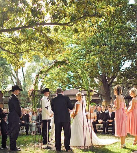 Best 25  Cheap country wedding ideas on Pinterest   Babies