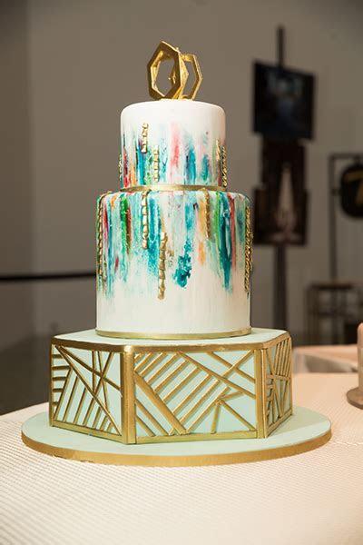 Susie's Cakes   Houston's Preferred Baker for over 25