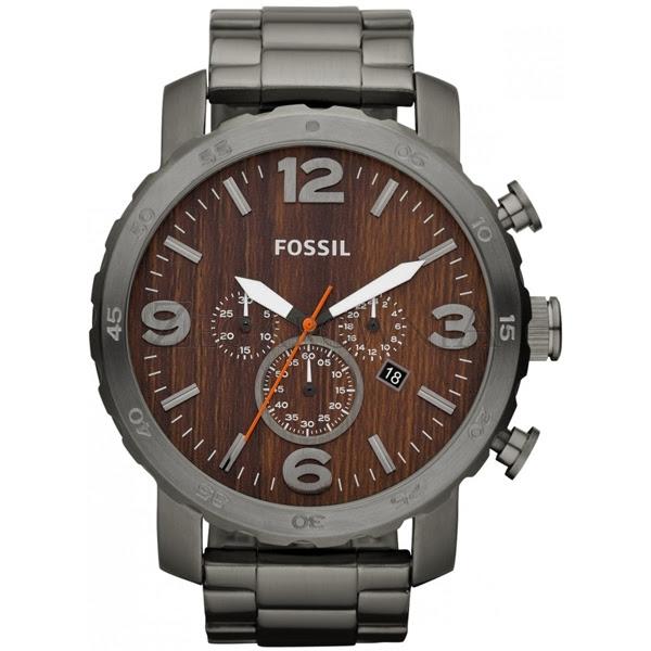 zegarek-meski-fossil-nate-stainless-steel-jr1355