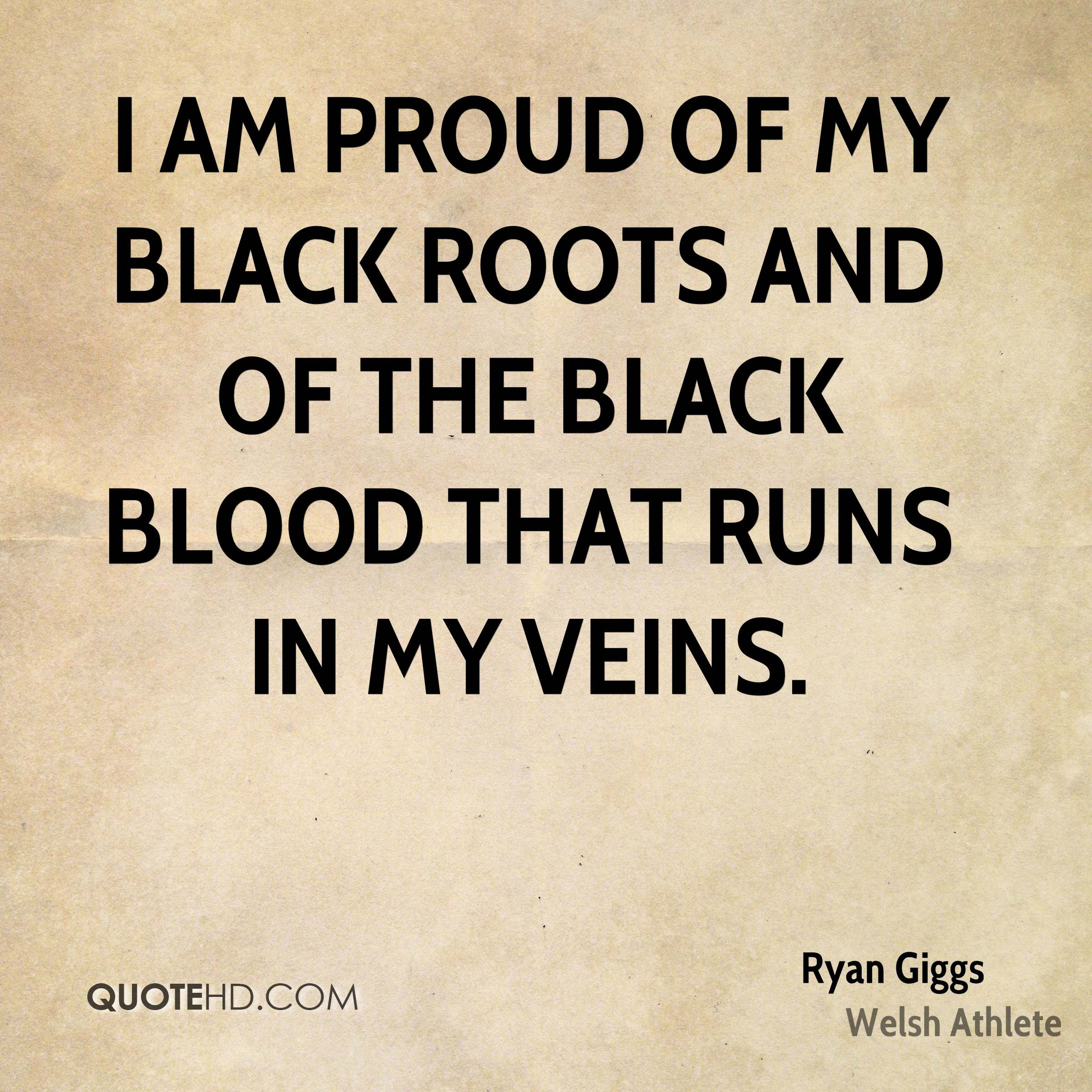 Ryan Giggs Quotes Quotehd