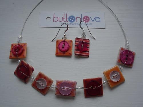 button love (3)