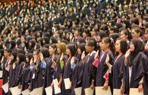 8 Realiti Mengapa Kerajaan Malaysia Wajar Biayai Pendidikan Tinggi