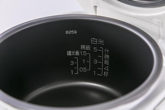 【ZOJIRUSHI象印】/黑金剛/微電腦/電子鍋/【ZOJIRUSHI象印】/500cc/不鏽鋼/真空保冷保溫杯/SM-AFE50(深藍色)