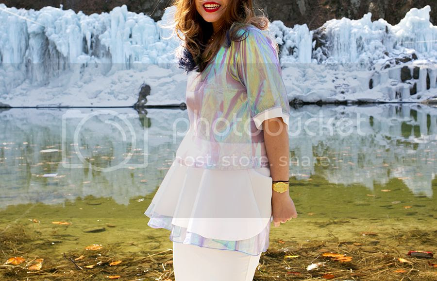 photo korean-fashion_zpsbsgvrgca.jpg