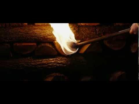 Domingo de Película (52): Hansel y Gretel