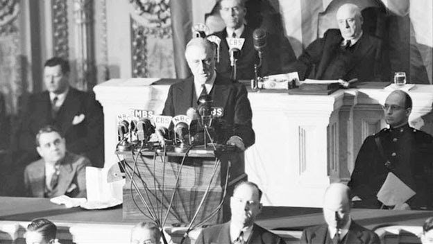 History_FDR_Asks_Recognize_War_Japan_Speech_SF_still_624x352.jpg (624×352)