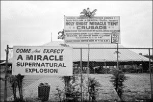 Tent-show-revivalism7