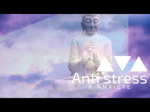 Ondes de choc anti stress, c'est radical