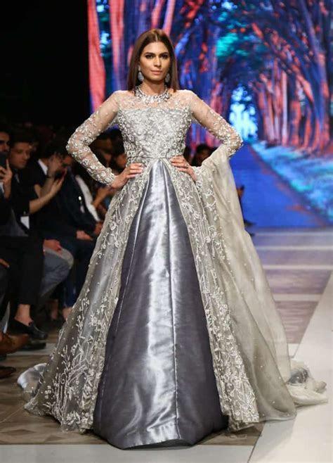Wedding Dresses Afghanistan Other dresses dressesss